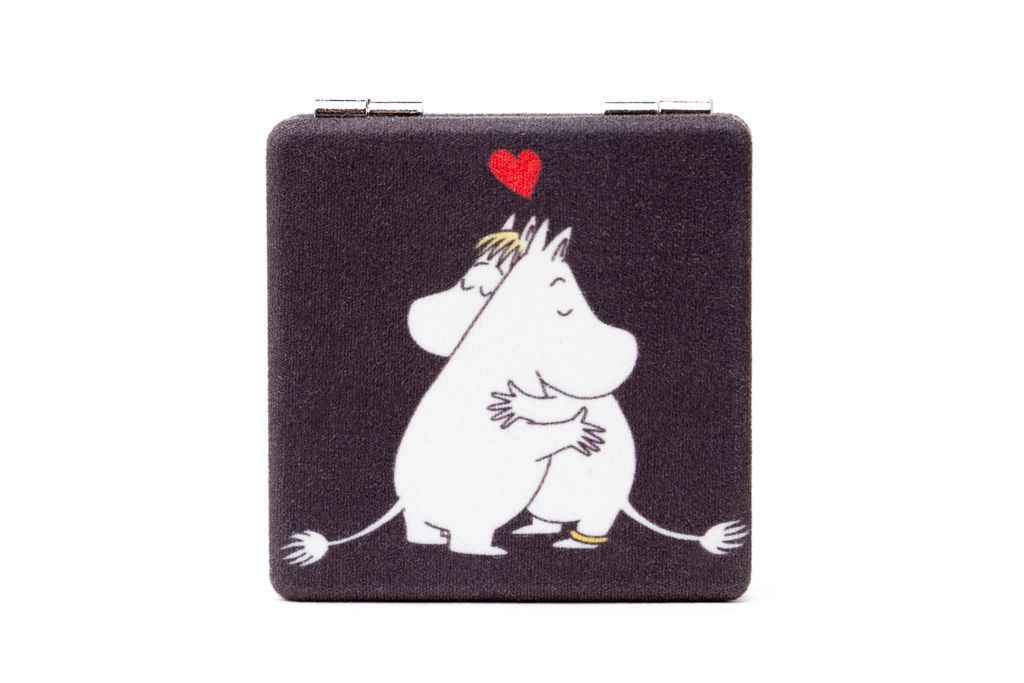 311MM_Moomin-Love-Black_01_1024px